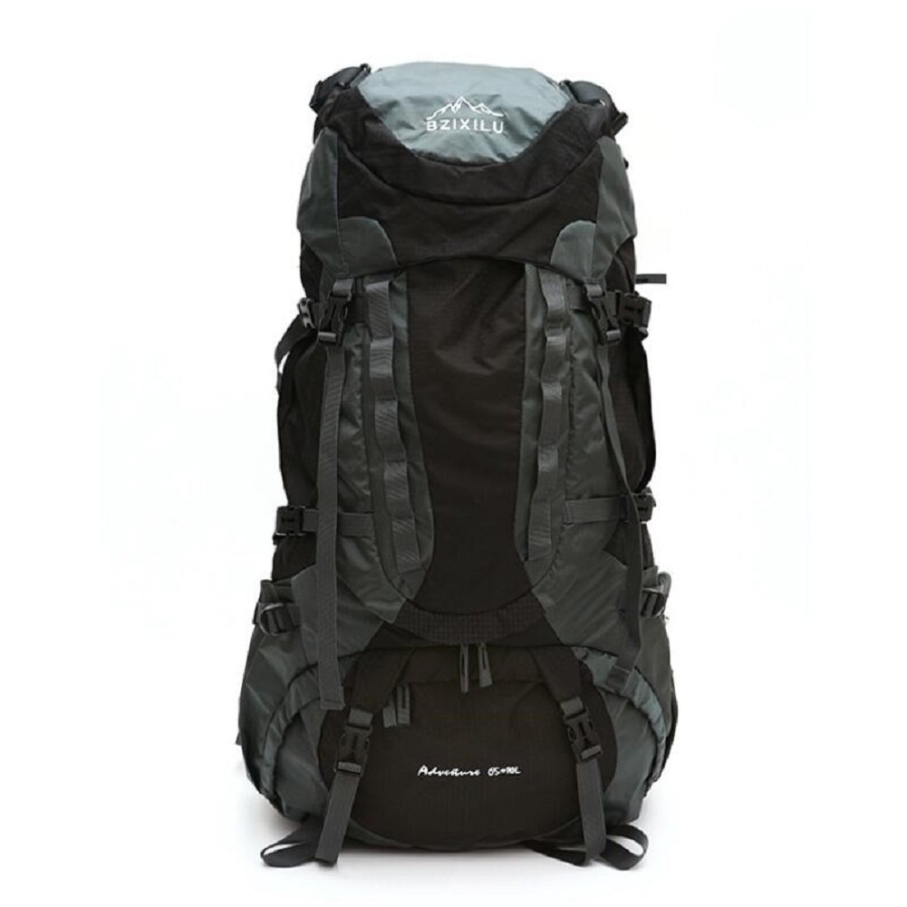 5235aca4af12 Amazon.com   LJ L Outdoor long-distance travel backpack