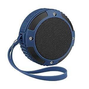 Amazon.com: Merkury Innovations Xplorer 5W Rugged Wireless