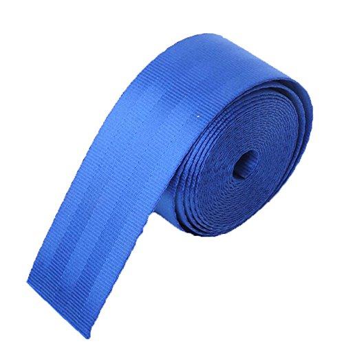 MTP Blue 2