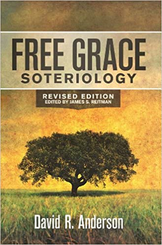 Salvation theory | Best free download ebook websites!