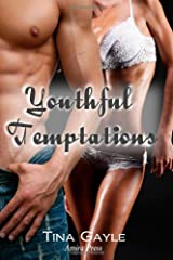 Youthful Temptations Paperback
