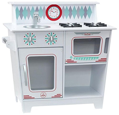 kidkraft-classic-kitchenette-white-playset