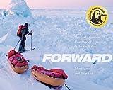 Forward, John Huston and Tyler Fish, 1937747905