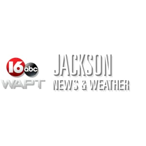 16 WAPT Jackson News, Weather: Amazon ca: Appstore for Android