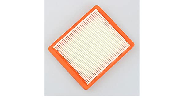 Kohler 14 083 - 15-S, 14 083 16-S - Recambio de filtro de aire ...