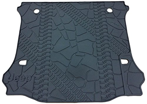 jeep wrangler floor mats 2 door - 8