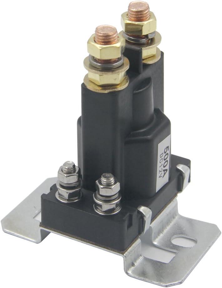 Amana Tool HSS1657 HSS Spiral Aluminum Cutting Double Flute Down-Cut 5//16 D x 3//4 CH x 1//2 SHK 3-1//4 Inch Long Router Bit