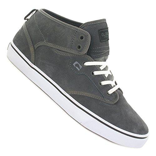 globe shoes motley - 6