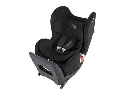 CYBEX 515402004 accesorio para silla de coche para bebes ...