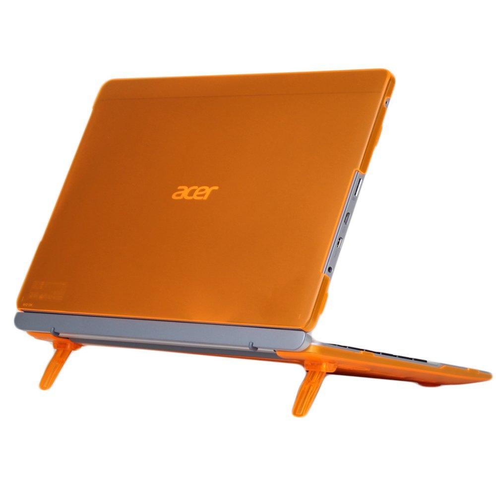 iPearl mCover Carcasa rígida para 10.1 Acer Aspire ...