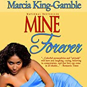 Mine Forever | Marcia King-Gamble