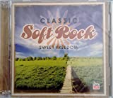 Classic Soft Rock: Sweet Freedom (2-disc set)