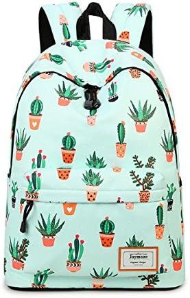 Joymoze Fashion Leisure Backpack Teenage product image