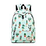 Backpacks For Teenage Girls Review and Comparison