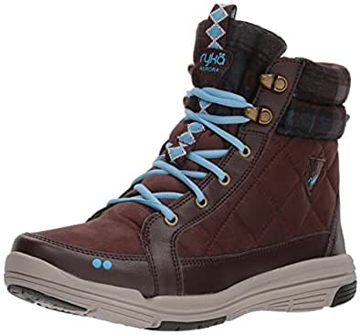 Women's Aurora Fashion Boot