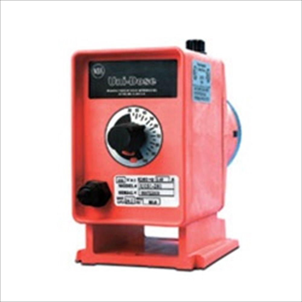 LMI Uni-Dose U031-281TT Pump by LMI Uni-Dose Chemical Feed Pump