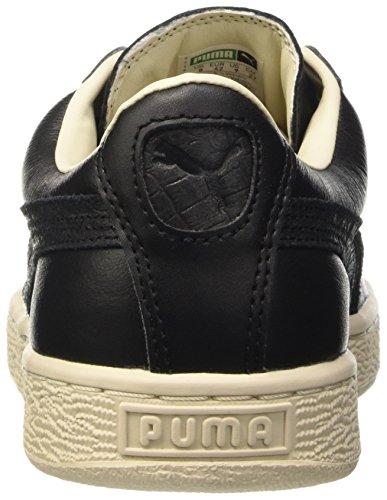 Classic Baskets Citi Mode Noir Puma Basket 8 Owq5Pxv