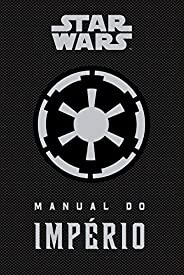 Star Wars: Manual do império