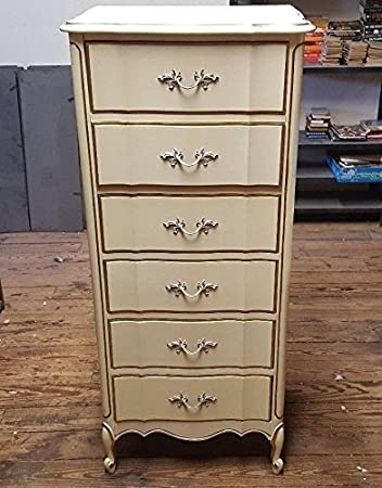 wla indianapolis drawer drawers wikipedia art wiki chest of high museum ima