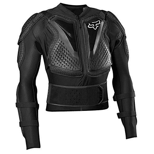 Fox Herren Titan Sport Jacket Guards