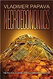 Necroeconomics, Vladimer Papava, 0595349153