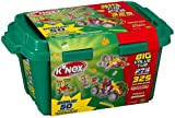 K'nex Big Value 325-pc Tub (Green)