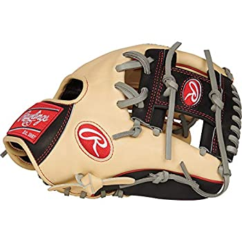 Image of Batting Gloves Rawlings Heart of the Hide Baseball Glove Series