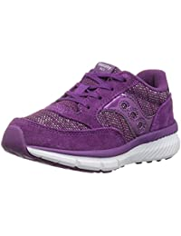 Amazon.com  Purple - Sneakers   Shoes  Clothing dafea34ac