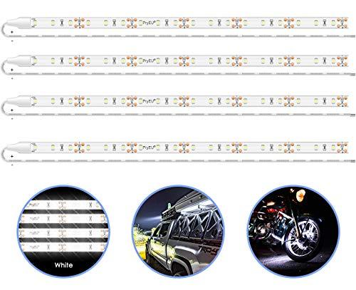 12v led strip lights - 1