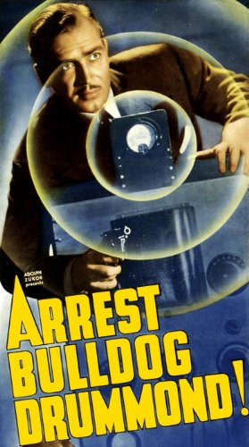arrest-bulldog-drummond