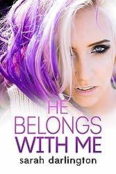 He Belongs With Me