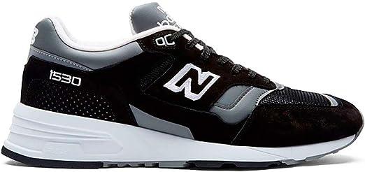 Amazon.com: Zapatillas New Balance 1530 Hombre: Shoes