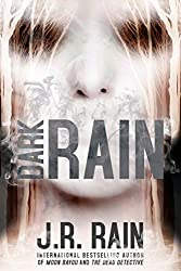 Dark Rain: 15 Short Tales
