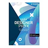 Xara Designer Pro X– Version 16 – graphic design, web design, image editing, illustration & DTP   [PC Download]