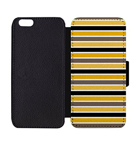 hufflepuff phone case iphone 7