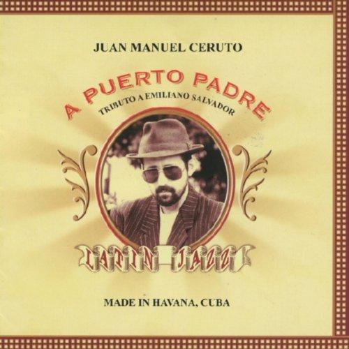 A Puerto Padre