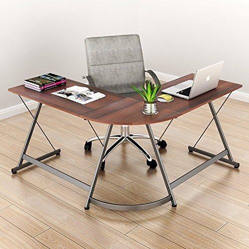 The 8 best desk under 200