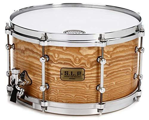 Tama S.L.P. G-Maple Snare Drum - 7