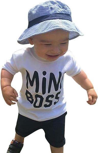 SHIRT1-KIDS Piano Music Toddler//Infant Girls Short Sleeve T-Shirt Ruffles Shirt T-Shirt for 2-6T