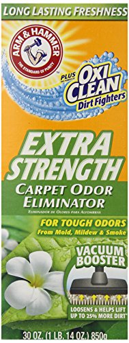 arm-hammer-extra-strength-odor-eliminator-for-carpet-and-room-30-ounce-pack-of-6