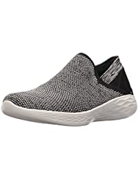 Skechers Women's You - Rise Sneakers
