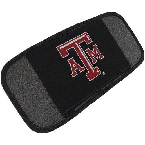 Texas A/&M 12-Disc CD Visor