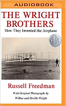 Como Descargar Elitetorrent The Wright Brothers: How They Invented The Airplane En PDF