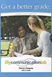 Communication, Beebe, Steven A. and Beebe, Susan J., 0205643221