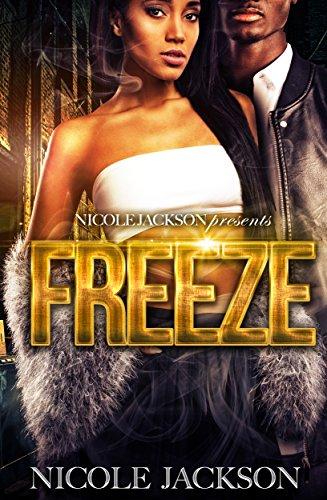Freeze -