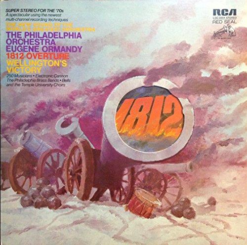 tchaikovsky symphonies ormandy - 9