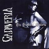 Shadow's Madame by Cadaveria (2002-05-28)