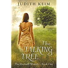 The Talking Tree (The Hartwell Women Book 1)