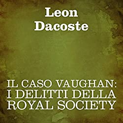 Il caso Vaughan [The Vaughan Case]