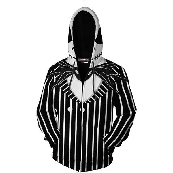 KLKL Hombres Mujeres Camisas/Sudaderas/Tees Prendas de Abrigo para ...